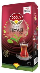 Doğuş - Doğuş Karadeniz Tiryaki Çay 500 gr