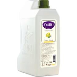 Duru - Duru Limon Kolonya Bidon 1lt