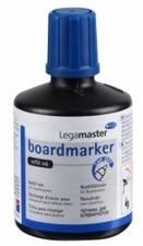 Legamaster - Edding Legamaster Mürekkep Mavi 100 ml