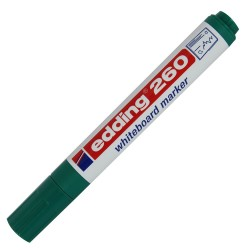 Edding - Edding Tahta Kalemi 260 Yeşil