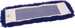 ERMOP - Ermop Eko Orlon Mop 50cm