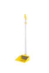 ERMOP - Ermop Faraş Süpürge Sarı