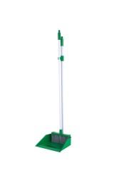 Ermop - Ermop Faraş Süpürge Yeşil
