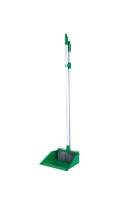 Ermop Faraş Süpürge Yeşil
