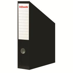 ESSELTE - Esselte Karton Magazinlik 6lı Siyah