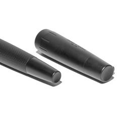 Faber-Castell E-Motion Pure Roller Kalem Siyah 148625 - Thumbnail