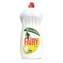 Fairy - Fairy Bulaşık Deterjanı 1500ml