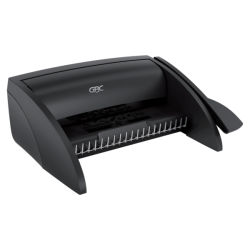 Gbc - Gbc Combind 100 Ciltleme Makinesi