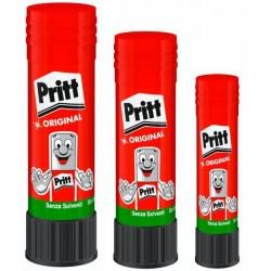 PRİTT - Henkel Pritt 11gr Stick Yapıştırıcı