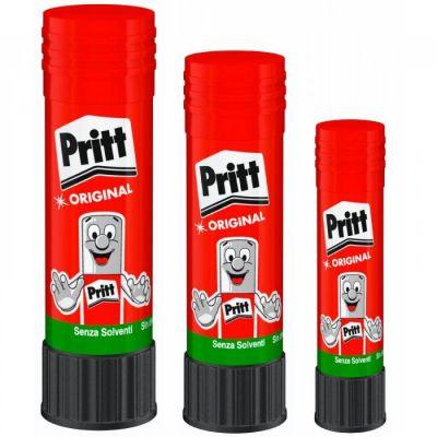 Henkel Pritt 22gr Stick Yapıştırıcı