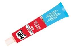 PRİTT - Henkel Pritt No.11 Sıvı Yapıştırıcı 90ml