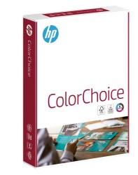 Hp - Hp Colour A4 Fotokopi Kağıdı 100gr 500lü