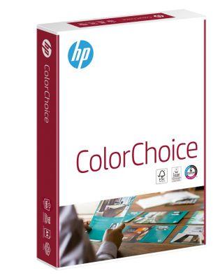 Hp Colour A4 Fotokopi Kağıdı 160gr 250li