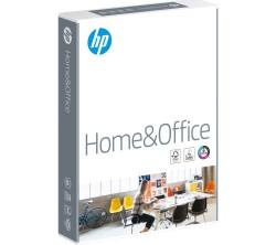 HP - Hp Fotokopi Kağıdı A4 80gr 500lü
