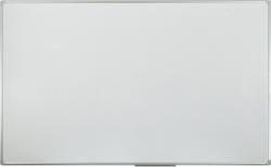 İNTERPANO - İnterpano Elegant Duvara Monte Manyetik Yazı Tahtası 50x70 Int-600-1