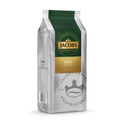 Jacobs Gold Hazır Kahve 500 gr - Thumbnail