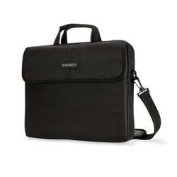 KENSİNGTON - Kensington Simply Portable 15.6 Klasik Laptop Portföy Çanta