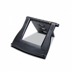 Kensington - Kensington Smartfit Easy Riser Laptop Soğutma Standı Siyah