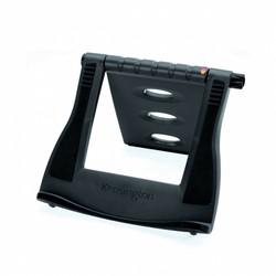 Kensington - Kensington SmartFit Easy Riser Laptop Soğutucu Gri