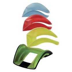 Kensington - Kensington SmartFit Uyumlu Bilek Desteği