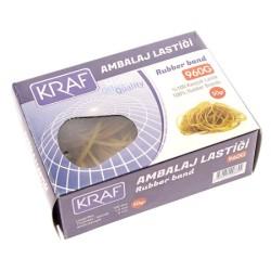 Kraf - Kraf Ambalaj Lastik 50gr