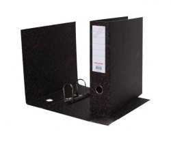 KRAF - Kraf Karton Klasör Geniş