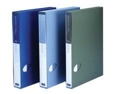Kraf - Kraf Kartvizit Albümü Mekanizmalı 480li