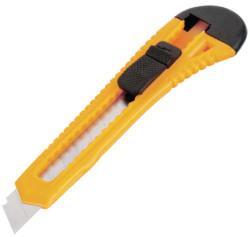 Kraf - Kraf Maket Bıçağı Geniş No:2