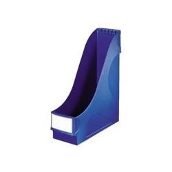 KRAF - Kraf Sert Plastik Magazinlik Mavi