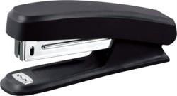 Kraf - Kraf Zımba Makinası No:10 Siyah