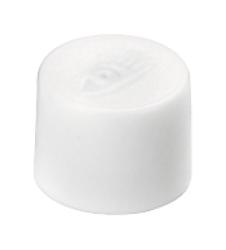 Legamaster - Legamaster Mıknatıs 10 mm 10lu Beyaz