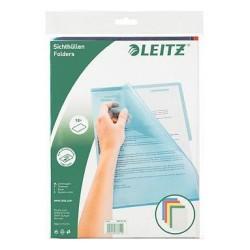 LEITZ - Leitz A4 L Dosya 100lü