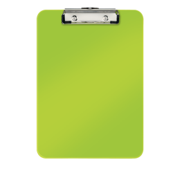 LEITZ - Leitz Active Wow Sekreter Notluğu Metalik Yeşil