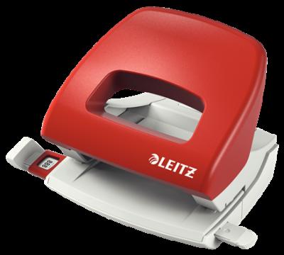 Leitz Delgeç Kırmızı L-5038