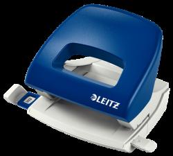Leitz - Leitz Delgeç Mavi L-5038