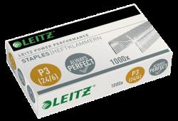 Leitz - Leitz Zımba Teli No.24/6