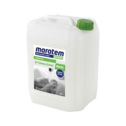 MARATEM - Maratem M101 Sıvı El Sabunu Beyaz Sedefli 20lt