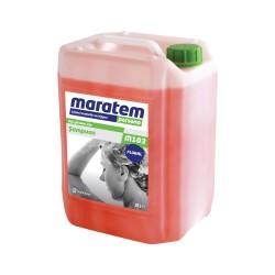 MARATEM - Maratem M103 Saç Şampuanı 20kg