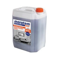Maratem - Maratem M202 Genel Temizlik Ürünü Lavanta 20lt