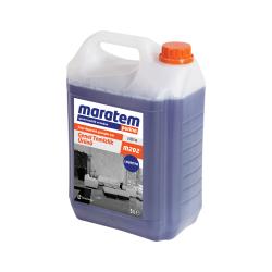 MARATEM - Maratem M202 Genel Temizlik Ürünü Lavanta 5lt