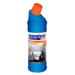 Maratem - Maratem M204 WC Temizleme Ürünü 1lt