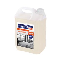 Maratem - Maratem M206 Oda Parfümü 5lt