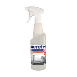 Maratem - Maratem M213 Ahşap Temizlik ve Bakım Ürünü 750 ml