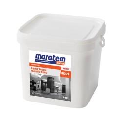 MARATEM - Maratem M221 İnşaat Sonrası Temizlik Ürünü 10kg