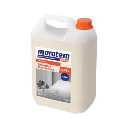 MARATEM - Maratem M226 Çamaşır ve Oda Parfümü Floral 5lt