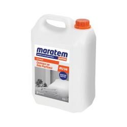Maratem - Maratem M236 Çamaşır&Oda Parfümü Akdeniz Esintisi 5lt