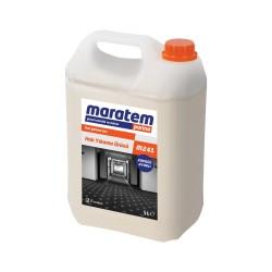 Maratem - Maratem M241 Halı Yıkama Ürünü 5lt