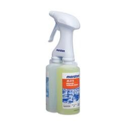 Maratem - Maratem M273 Saniter Ve Genel Alanlar İçin Konsantre Hijyenik Temizlik Ürünü