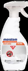 Maratem - Maratem M280 Anti-mite 500ml skt.11.08.2022