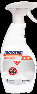 Maratem M280 Anti-mite 500ml skt.11.08.2022